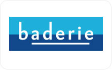 baderie